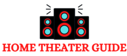 Home Theatre Guide